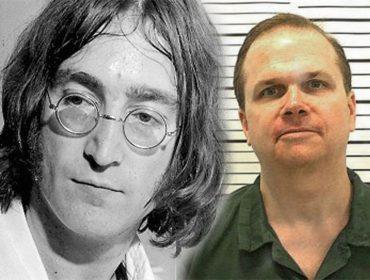 Condenado à prisão perpétua, assassino de John Lennon vai pedir liberdade condicional pela décima vez