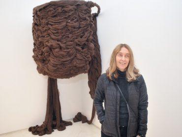 """Abertura da exposição coletiva """"O Círculo"""" na Galeria Millan reuniu turma artsy"""