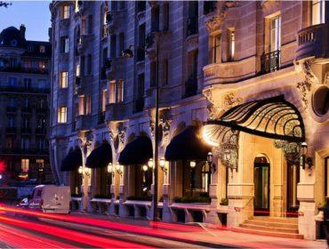 Hôtel Lutetia, um dos mais icônicos de Paris, reabre depois de ganhar reforma de quase R$ 1 bi