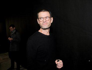 """Rolou a abertura da 14ª Mostra de Performance e Arte, """"Verbo 2018"""", na Galeria Vermelho"""