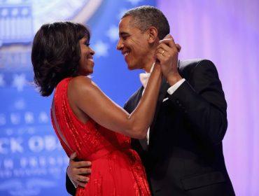 Três perguntas que todo mundo deve fazer antes de se casar, segundo Barack Obama