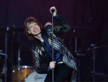 Nos 75 anos de Mick Jagger, 5 fatos que provam porque o Rolling Stone é um ícone cultural
