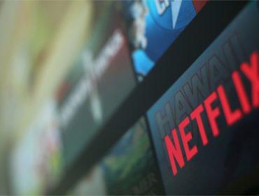 Netflix vai investir quase R$ 50 bilhões em séries originais, mais do que qualquer grande estúdio de Hollywood