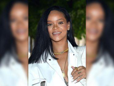 Rihanna anda atarefadíssima com seus negócios e novo álbum no forno… Aos detalhes!
