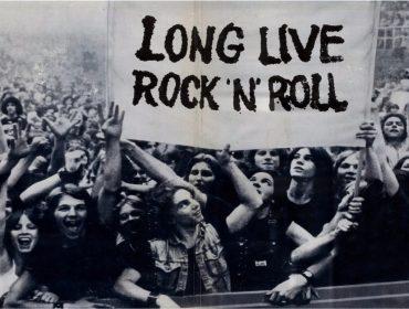 No Dia Mundial do Rock, 10 dos melhores momentos do gênero musical mais influente do século 20