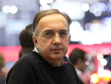 Morre Sergio Marchionne, o executivo que deu à FIAT o status de líder global em carros