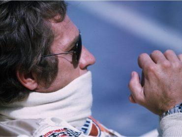 Relógio raríssimo atribuído a Steve McQueen tem causado intriga entre colecionadores