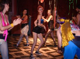 Glamurama encontra com Laura Neiva que manda seu recado sobre rompimento com Chay Suede