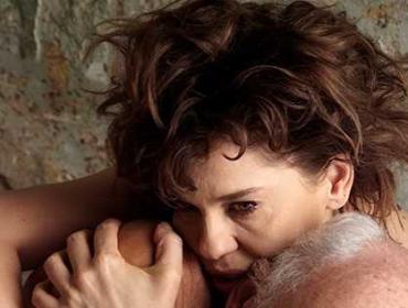 """Barbara Paz: """"Ainda é cedo pra dizer quantos eu amei. Sou amor, loucura, tristeza, prazer…"""""""