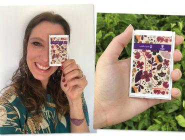 Isabela Capeto se une à Fundação do Câncer para campanha do Dia do Amigo