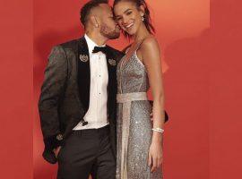 Saiba tudo sobre a massagem que delineou o corpo de Bruna Marquezine e que Neymar aderiu