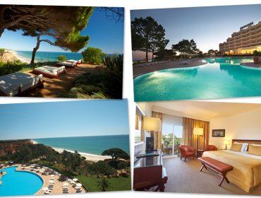 Hora de escapar para o verão europeu! Glamurama tem dicas de luxo por Portugal