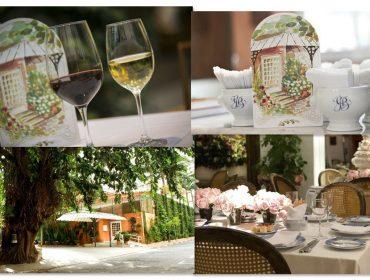 Clássico e de clientela estrelada, Restaurante La Tambouille comemora 47 anos