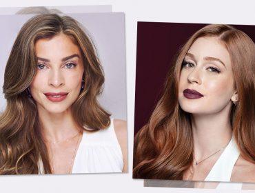 Dia do Batom: maquiador das famosas entrega dicas preciosaspara a boca perfeita