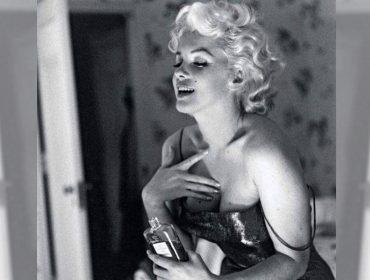 Perfumista francês entregaas10 fragrâncias que fizeram história ao longo dos tempos