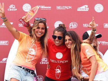 Neutrox Weekend promete agitar Itacaré com campeonato de surf e atividades ao ar livre