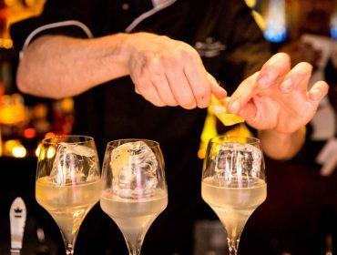 World Class Competition vai eleger o melhor bartender do Brasil nesta quarta-feira