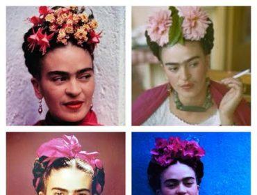 Frida Kahlo feelings: 10 curiosidades sobre a artista no dia em que comemoraria 111 anos
