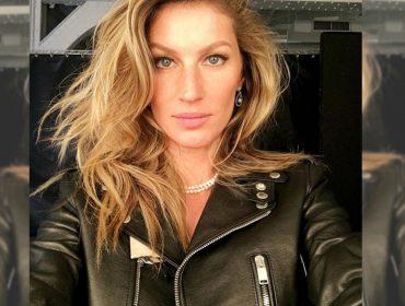 Glamurama entrega cinco dicas das boas para manter a saúde do cabelo no inverno