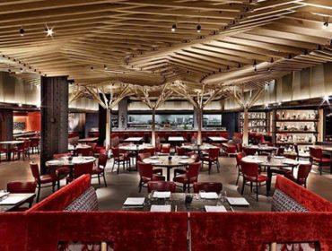 São Paulo está prestes a ganhar um restaurante Nobu para chamar de seu. Glamurama entrega!