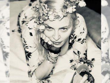 Madonna faz convidados de sua festa de 60 anos assinarem documento de confidencialidade