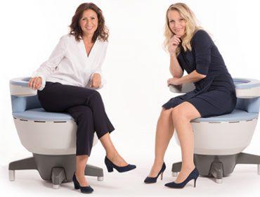 Glamurama entrega o novo procedimento que tem agitado os consultórios de dermatologia