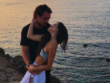 Caçula de Eike Batista, Olin assume namoro com filha do senador Ciro Nogueira