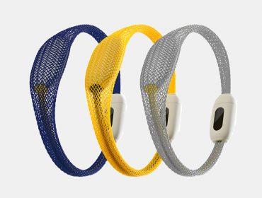 Conheça a Fitbit, pulseira que promete reduzir índices de assédio sexual entre jovens