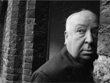 No aniversário de Hitchcock, Glamurama relembra as 5 cenas mais assustadoras dirigidas por ele