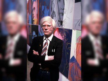 Dia dele! Os 5 quadros mais caros de Andy Warhol e a história por trás de cada uma das obras