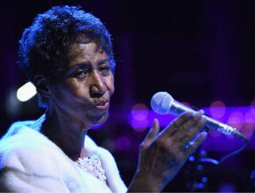 Dona de fortuna estimada em mais de US$ 80 mi, Aretha Franklin não deixou testamento