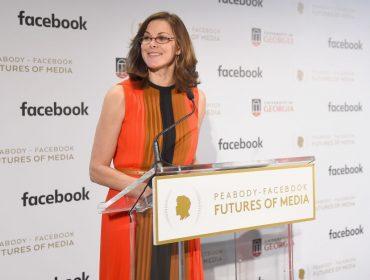 """Executiva do Facebook foi ouvida dizendo que Zuckerberg """"não se importa"""" com a mídia"""