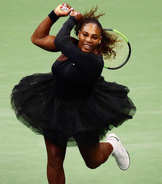 76fa4639ea Serena Williams