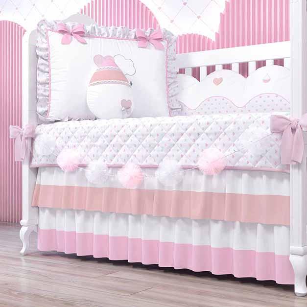 44fba91dd7350 Sabrina Sato ganha linha exclusiva de decoração para quarto de sua ...