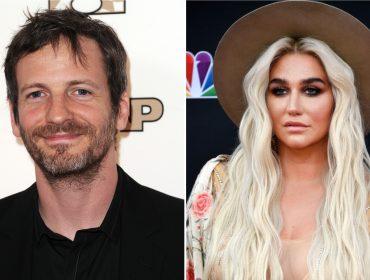 Dr. Luke afirma que deixou de ganhar mais de R$ 155 mi por causa de Kesha, que o acusa de estupro