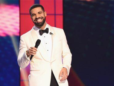 """Drake quer transformar o título de seu single """"God's Plan"""" em marca registrada"""
