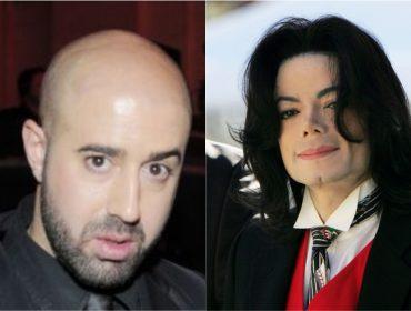 Vem aí uma minissérie sobre o lado menos conhecido de Michael Jackson. Aos detalhes!