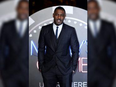 Idris Elba e mais: saiba quem são os favoritos dos britânicos para ser o próximo James Bond