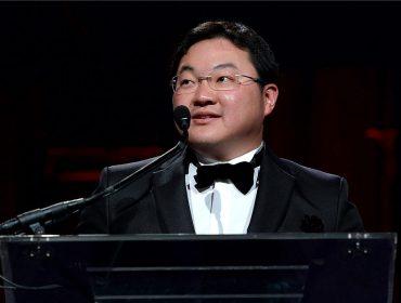 Jho Low, o milionário malaio que enganou meia Hollywood, pode estar escondido na China