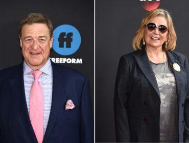 Personagem de Roseanne Barr será morta no retorno da sitcom que a consagrou