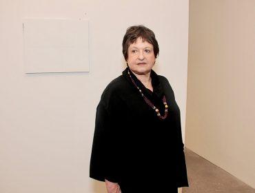 Preview de abertura da Semana da Arte agita o Pavilhão das Culturas Brasileira em SP