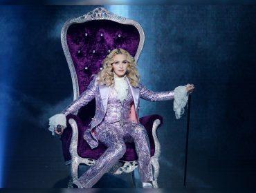 Nos 62 anos de Madonna, relembramos 6 das maiores polêmicas criadas pela rainha do pop