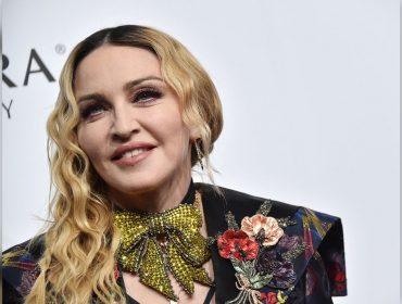 Madonna S.A.: em 33 anos de estrada a material girl vendeu mais de R$ 5 bi em ingressos