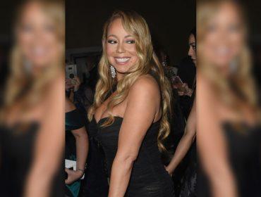 Mariah Carey se livra de processo por causa dos shows cancelados no Brasil em 2016