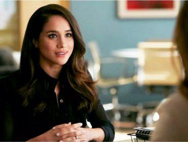 """Audiência da oitava temporada de """"Suits"""", a primeira sem Meghan Markle, despenca nos EUA"""