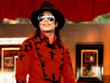 Bomba! Hairstylist de Michael Jackson afirma que o cantor está vivo e vai reaparecer em breve