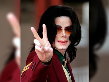 No dia em que Michael Jackson faria 61 anos, as teorias mais malucas sobre a morte dele