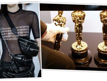 Proximidade da Semana de Moda de NY com o Oscar de 2019 tem causado preocupação
