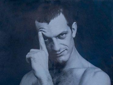 De ator famoso à ativista da maconha, as mil e uma vidas de Ricardo Petraglia