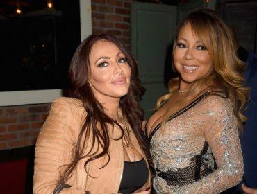 Ex-agente de Mariah Carey acusa a cantora de não lhe pagar milhões e decide processá-la